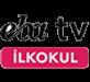 EBA TV İlkokul