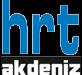 HRT Akdeniz