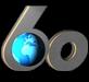 Kanal 60