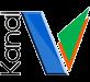 Kanal V