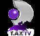 Tay TV