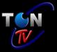 Ton TV