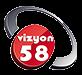 Vizyon 58
